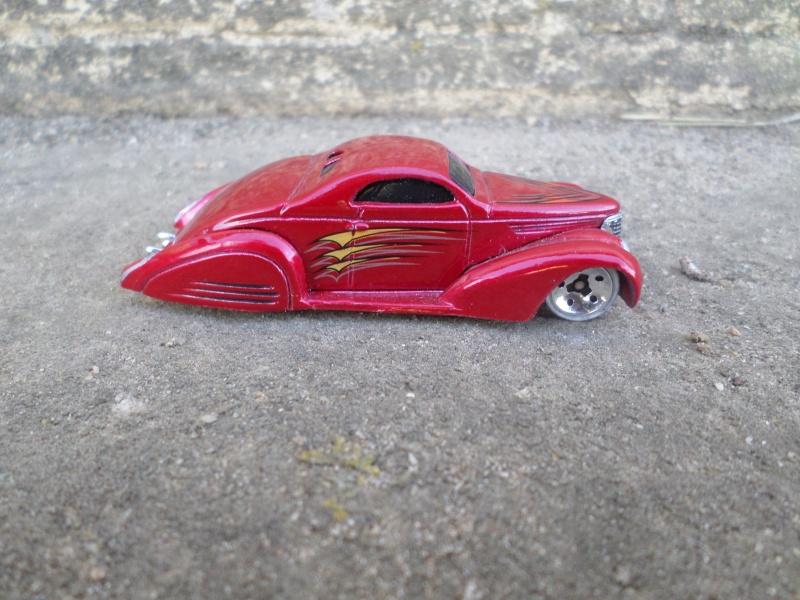 Hot Wheels Sam_2913