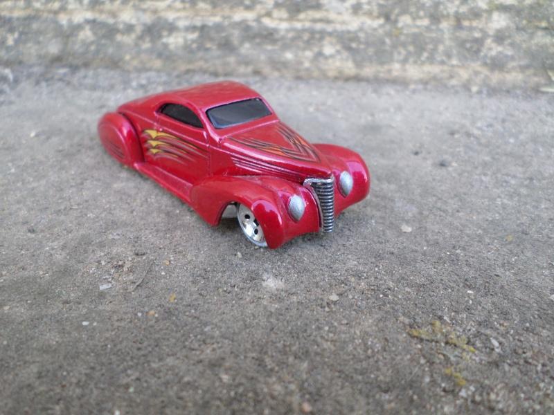 Hot Wheels Sam_2914