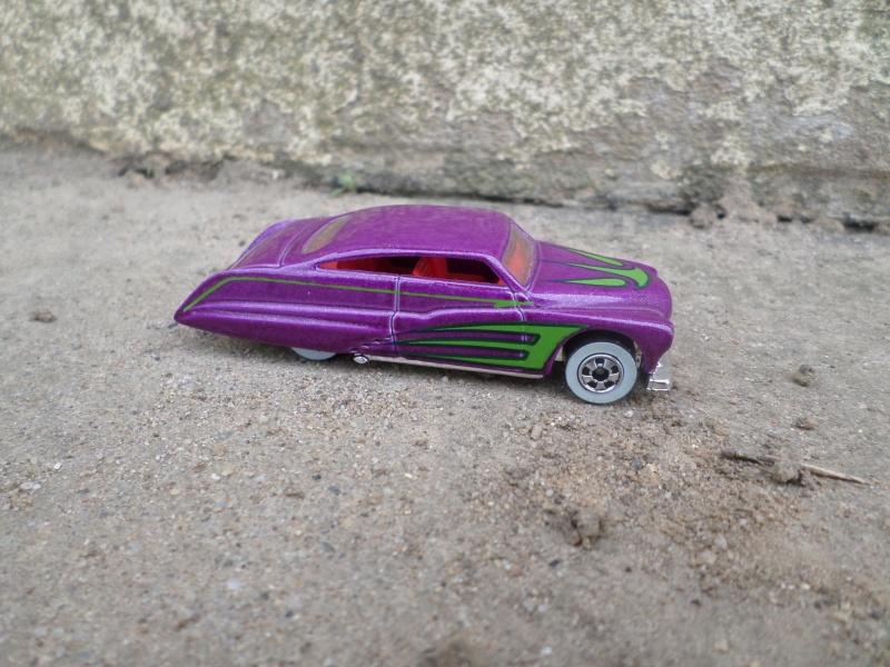 Hot Wheels Sam_2917