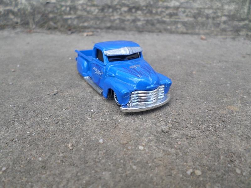 Hot Wheels Sam_2931