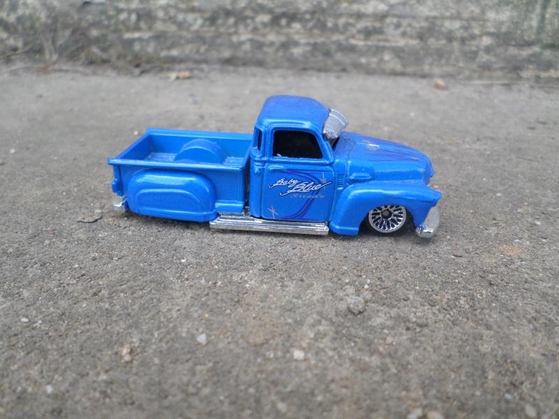Hot Wheels Sam_2933