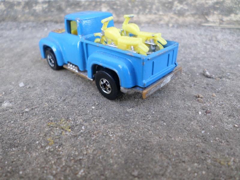 Hot Wheels Sam_2934