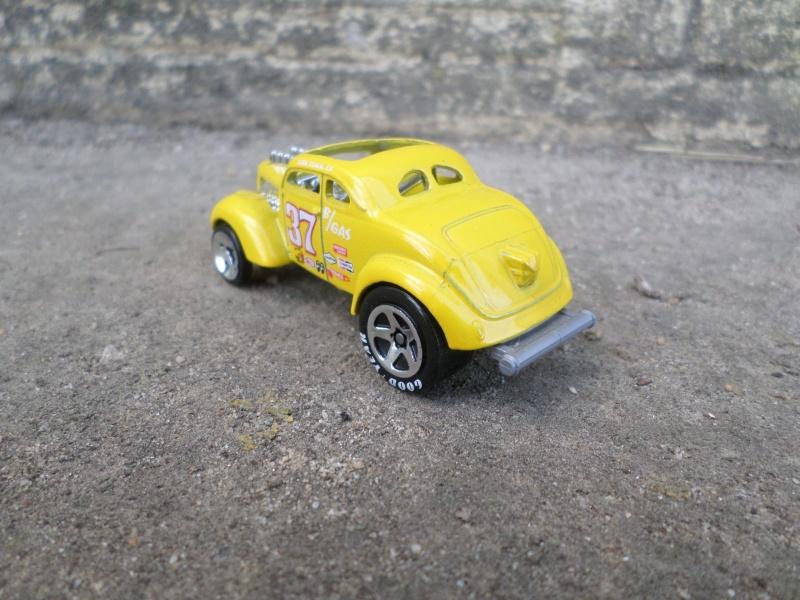 Hot Wheels Sam_2946