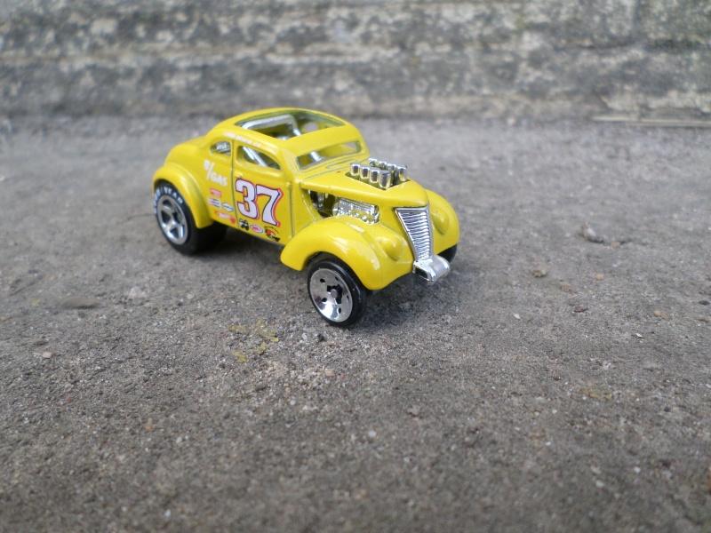 Hot Wheels Sam_2947