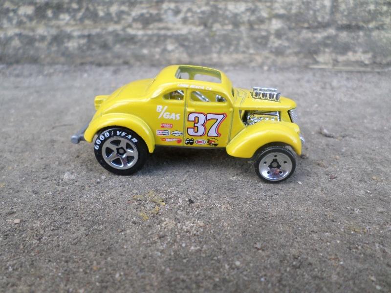 Hot Wheels Sam_2948