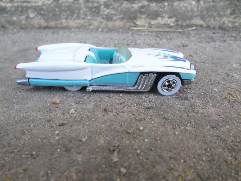 Hot Wheels Sam_3011