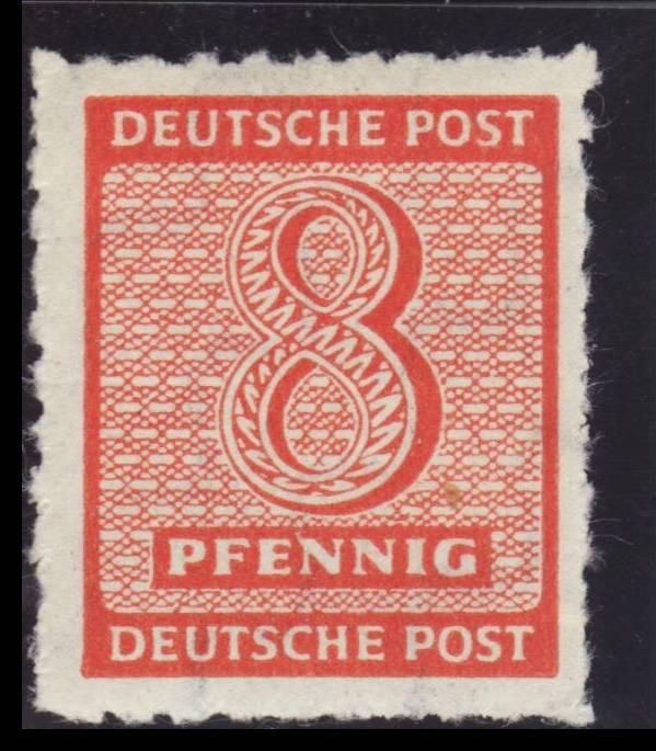 Westsachsen (OPD Leipzig) -Sowjetische Besatzungszone- - Seite 2 11810