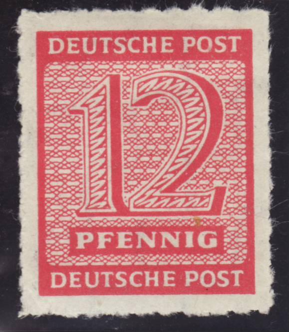 Westsachsen (OPD Leipzig) -Sowjetische Besatzungszone- - Seite 2 11910