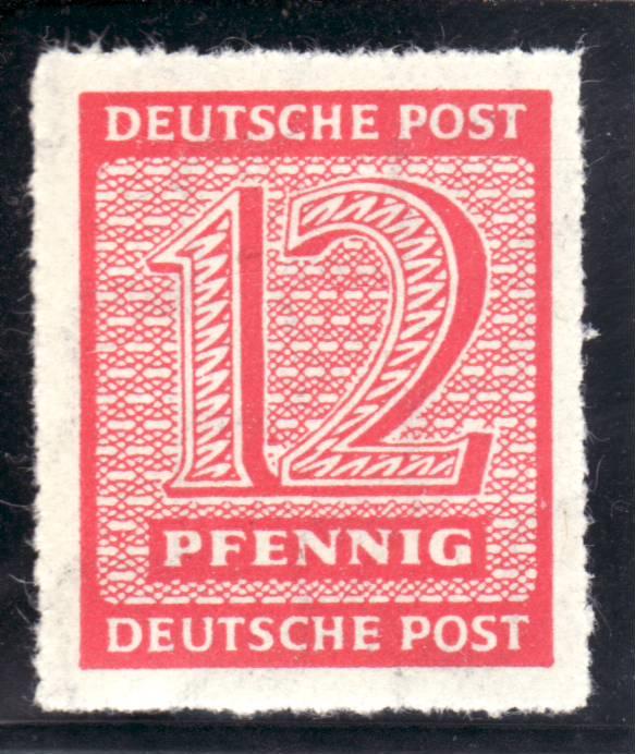 Westsachsen (OPD Leipzig) -Sowjetische Besatzungszone- - Seite 2 119d10