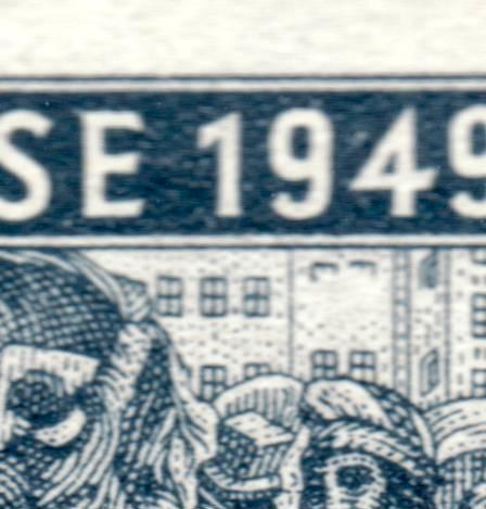 Allgemeine Ausgaben der Sowjetischen Besatzungszone - Seite 3 240_ii10