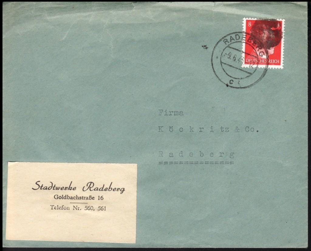 Sächsische Schwärzungen -Sowjetische Besatzungszone- - Seite 2 786ii10