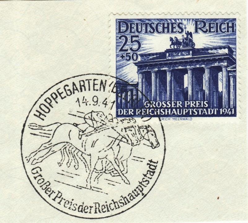 Deutsches Reich April 1933 bis 1945 - Seite 12 80310