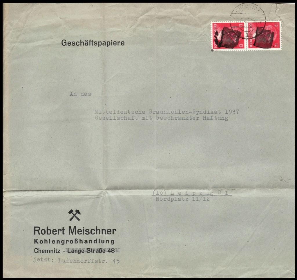 Sächsische Schwärzungen -Sowjetische Besatzungszone- - Seite 2 81210