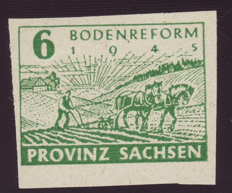Provinz Sachsen -Sowjetische Besatzungszone - Seite 2 85i10