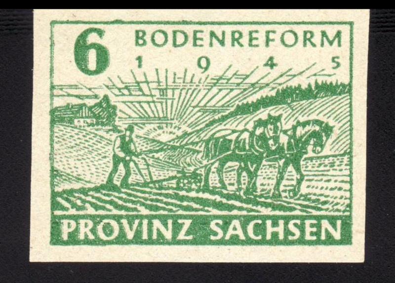 Provinz Sachsen -Sowjetische Besatzungszone - Seite 2 85ii10