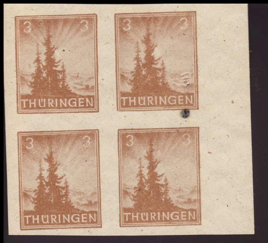 Thüringen (OPD Erfurt) -Sowjetische Besatzungszone- - Seite 3 92ayz110