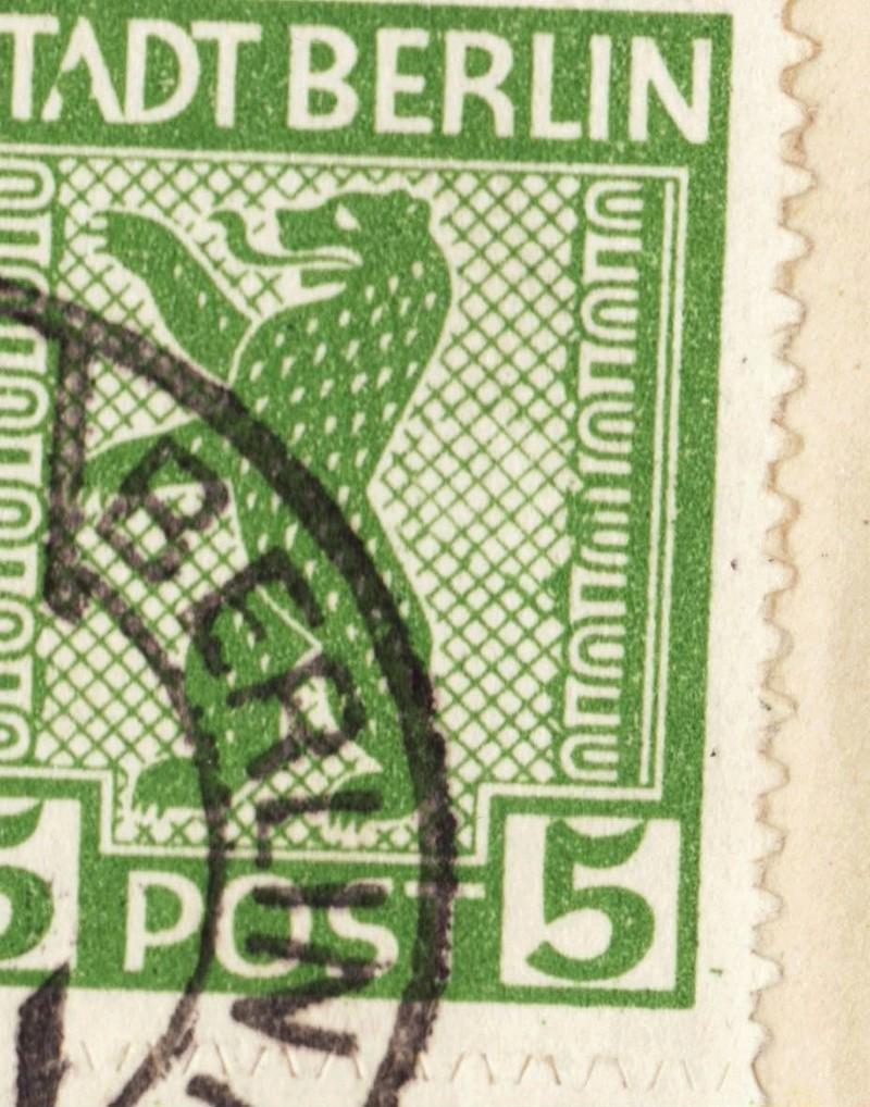 Berlin - Brandenburg (OPD Potsdam) -Sowjetische Besatzungszone- - Seite 2 Bb1d10