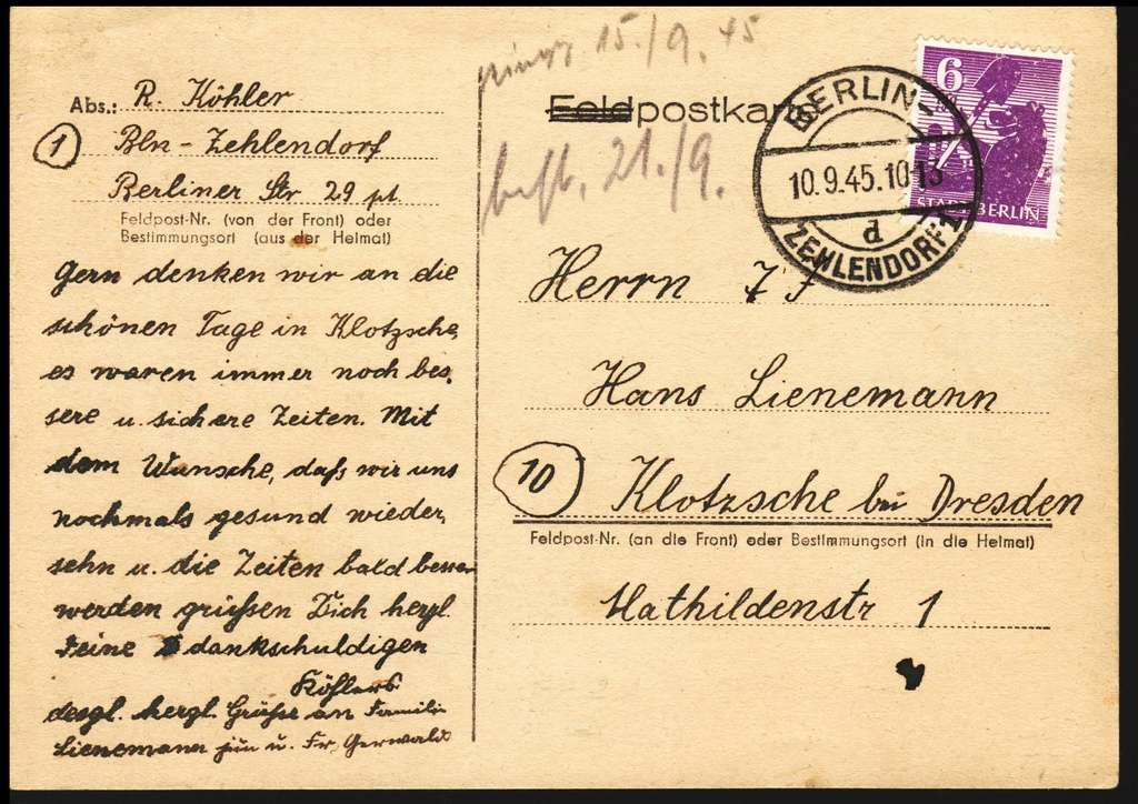 Berlin - Brandenburg (OPD Potsdam) -Sowjetische Besatzungszone- - Seite 2 Berlin10