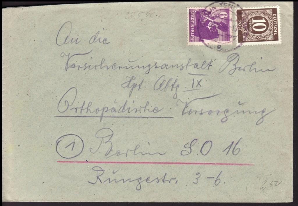 Berlin - Brandenburg (OPD Potsdam) -Sowjetische Besatzungszone- - Seite 2 Berlin13