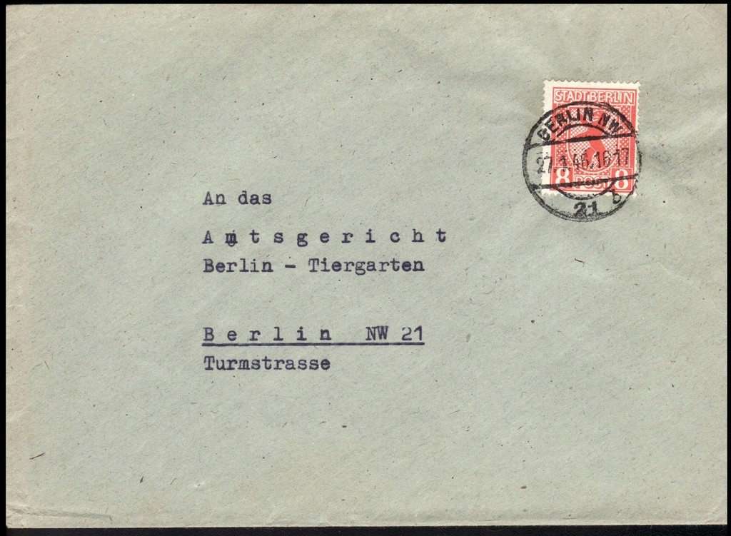 Berlin - Brandenburg (OPD Potsdam) -Sowjetische Besatzungszone- - Seite 2 Berlin14