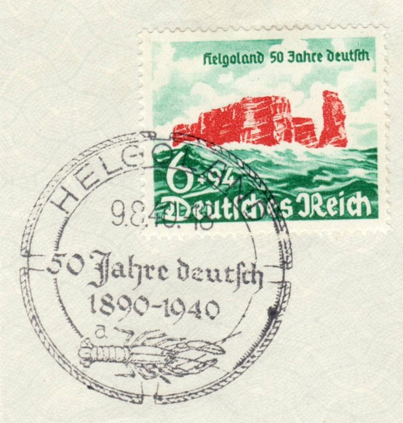 Deutsches Reich April 1933 bis 1945 - Seite 12 Dr_75010