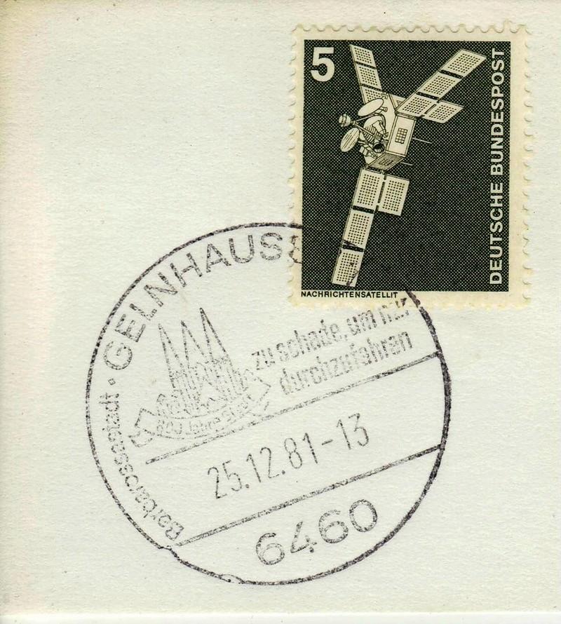 nach - Ortswerbestempel - Deutschland nach 1945 (Handstempel) - Seite 3 Gelnha10