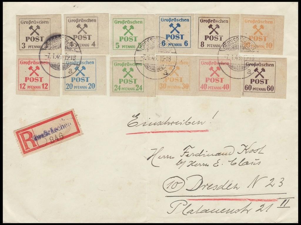 nach - Deutsche Lokalausgaben nach 1945 - Seite 8 Gr31-411