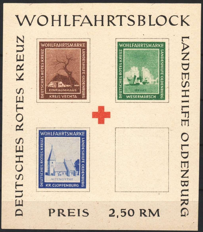 nach - Deutsche Lokalausgaben nach 1945 - Seite 7 Oldenb10