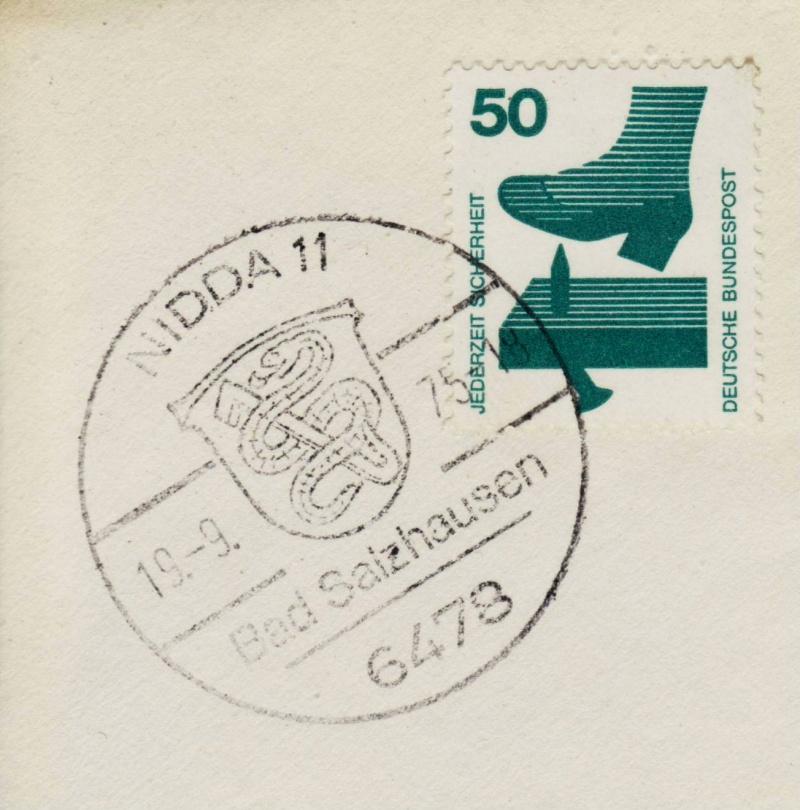 Ortswerbestempel - Deutschland nach 1945 (Handstempel) - Seite 2 Ows10