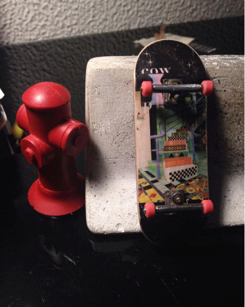 Newest Decks/Setups Official Thread. Captur11
