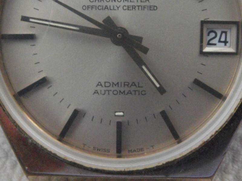 Longines Admiral Dscf3451