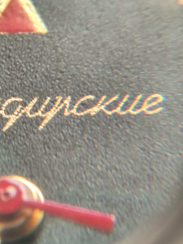 Revue Komandirskie 439524 Img_2016