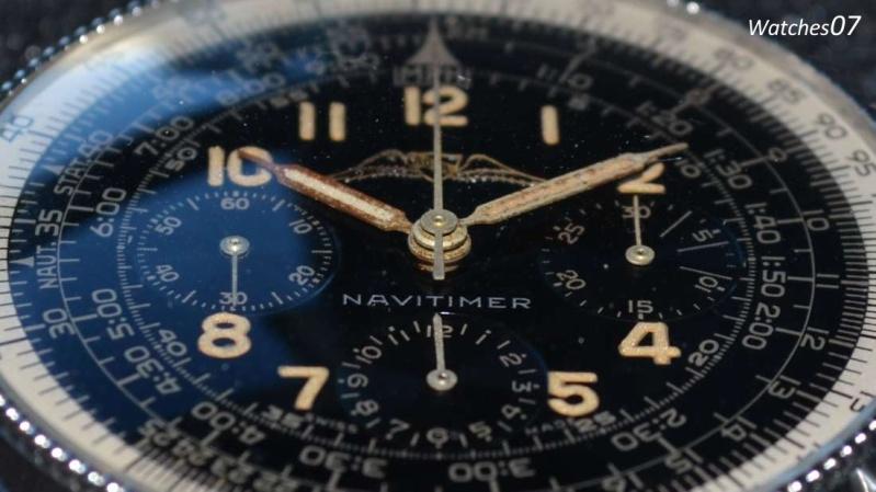 "Breitling et la Navitimer ""pre-806"" Dsc_0111"