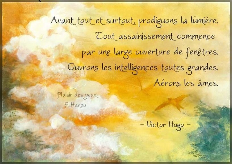 Citations que nous aimons - Page 7 Fb_img11