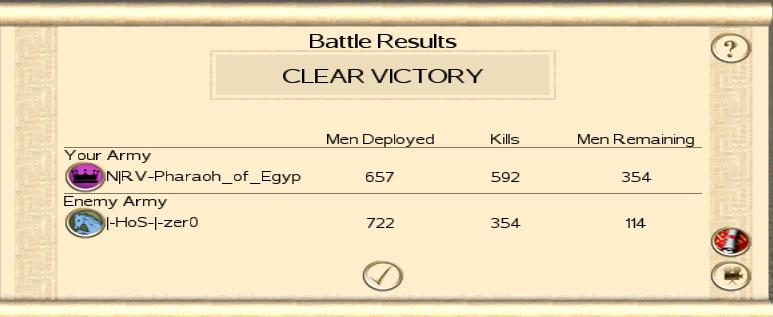 Pharaoh of Egypt Zero_a10