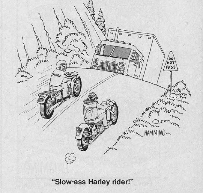 Humour en image du Forum Passion-Harley  ... - Page 2 00000115