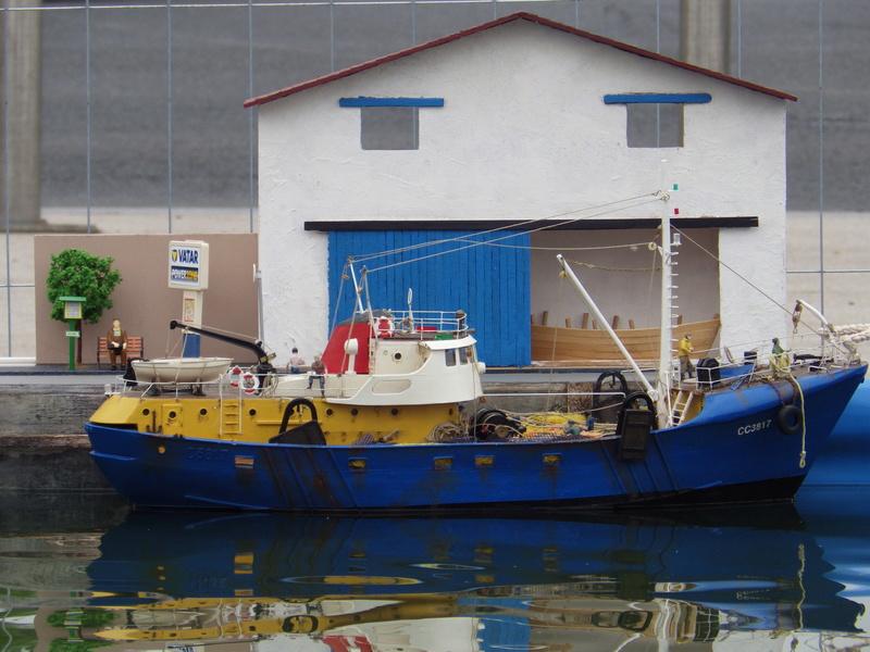 Le Marignan Imgp2810