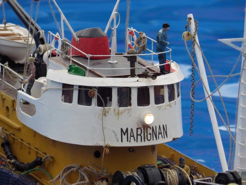 Le Marignan Imgp5311
