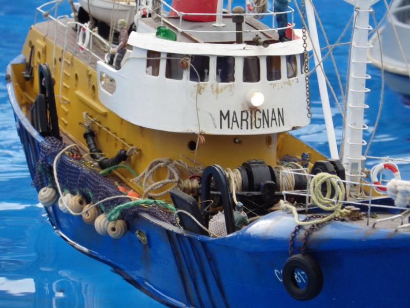 Le Marignan Imgp5315