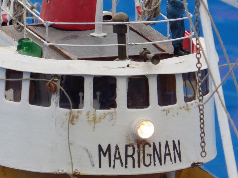 Le Marignan Imgp5316