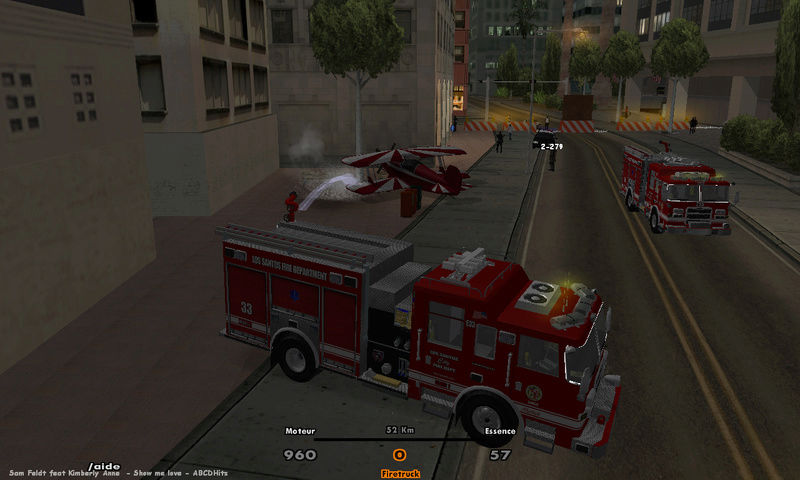 | Los Santos Fire Department | - Page 12 Sa-mp-26