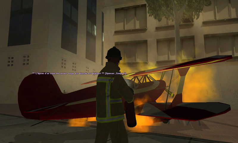 | Los Santos Fire Department | - Page 12 Sa-mp-28