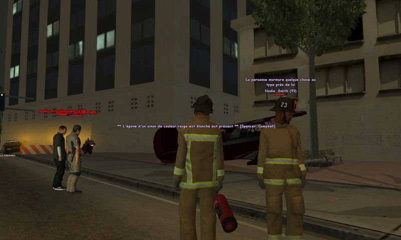 | Los Santos Fire Department | - Page 12 Sa-mp-29