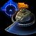 IS-3 compétences et equipement Prycis14