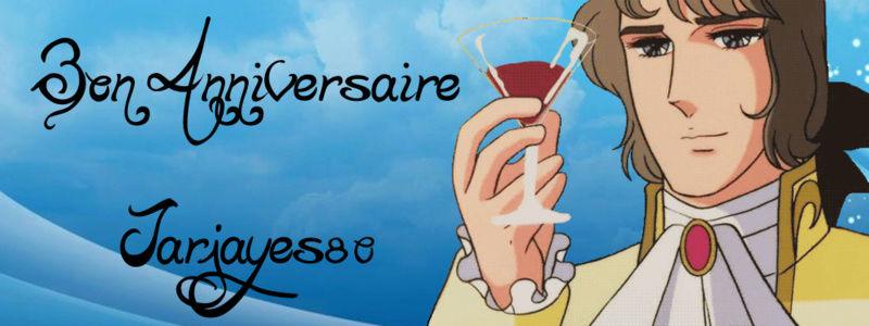 Anniversaire - Page 3 Anniv10