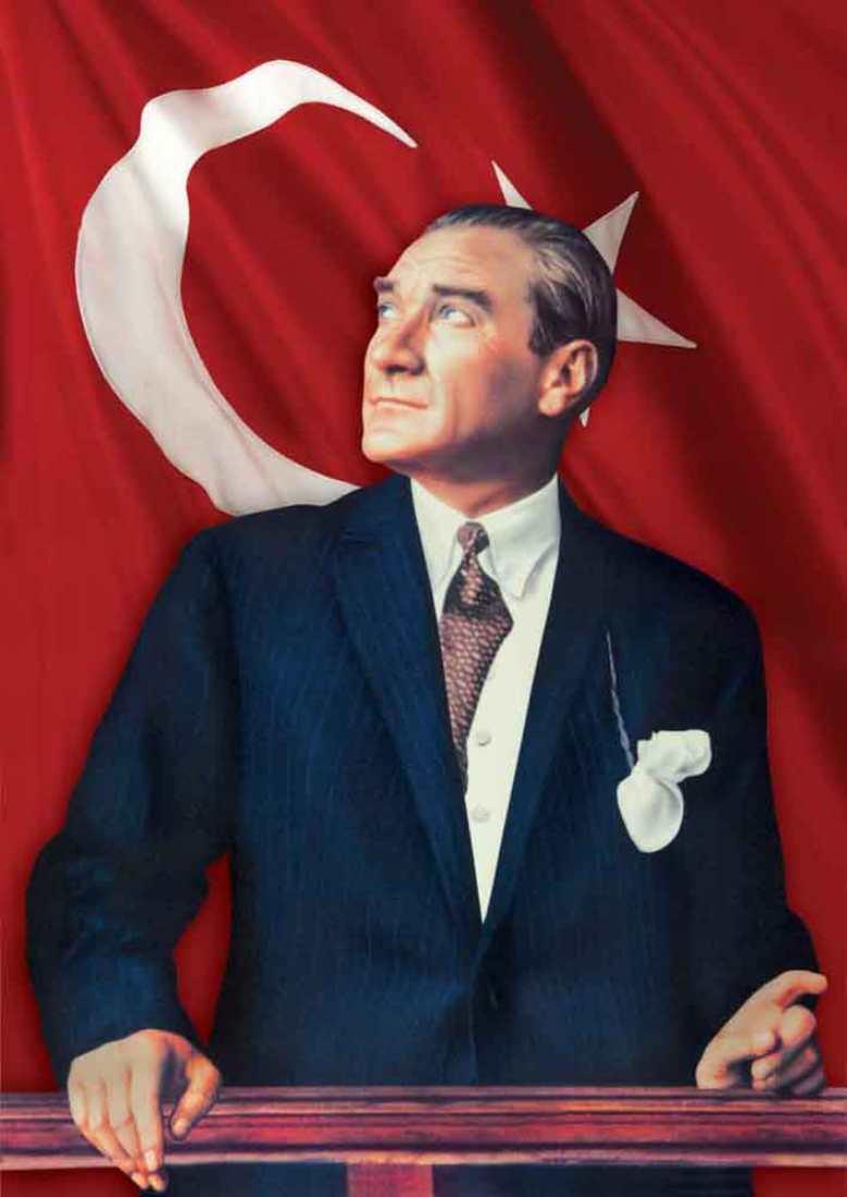 Turkish Military Coup....wishing you well.... 11207-10
