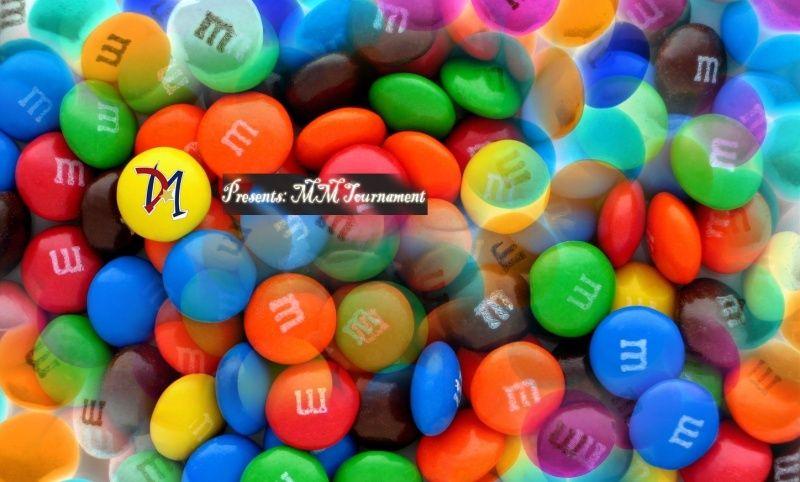 MM Tournament Mm10