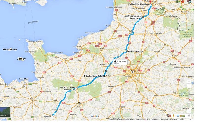Segré / Lille (2000km en 1 semaine) Trip_n10