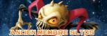 Ghost Roaster-Ancien Membre SLTDS