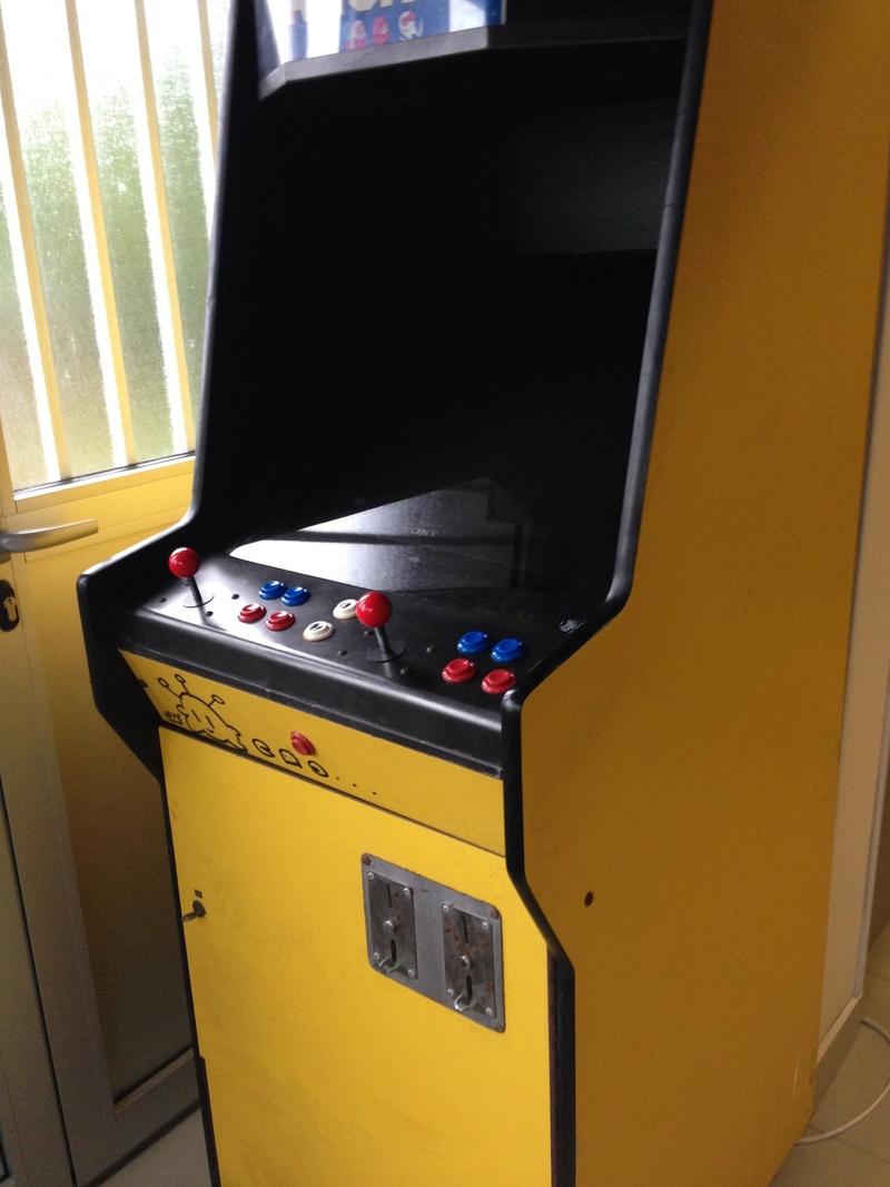 Nouveau Gamer et dépanneur Img_1814
